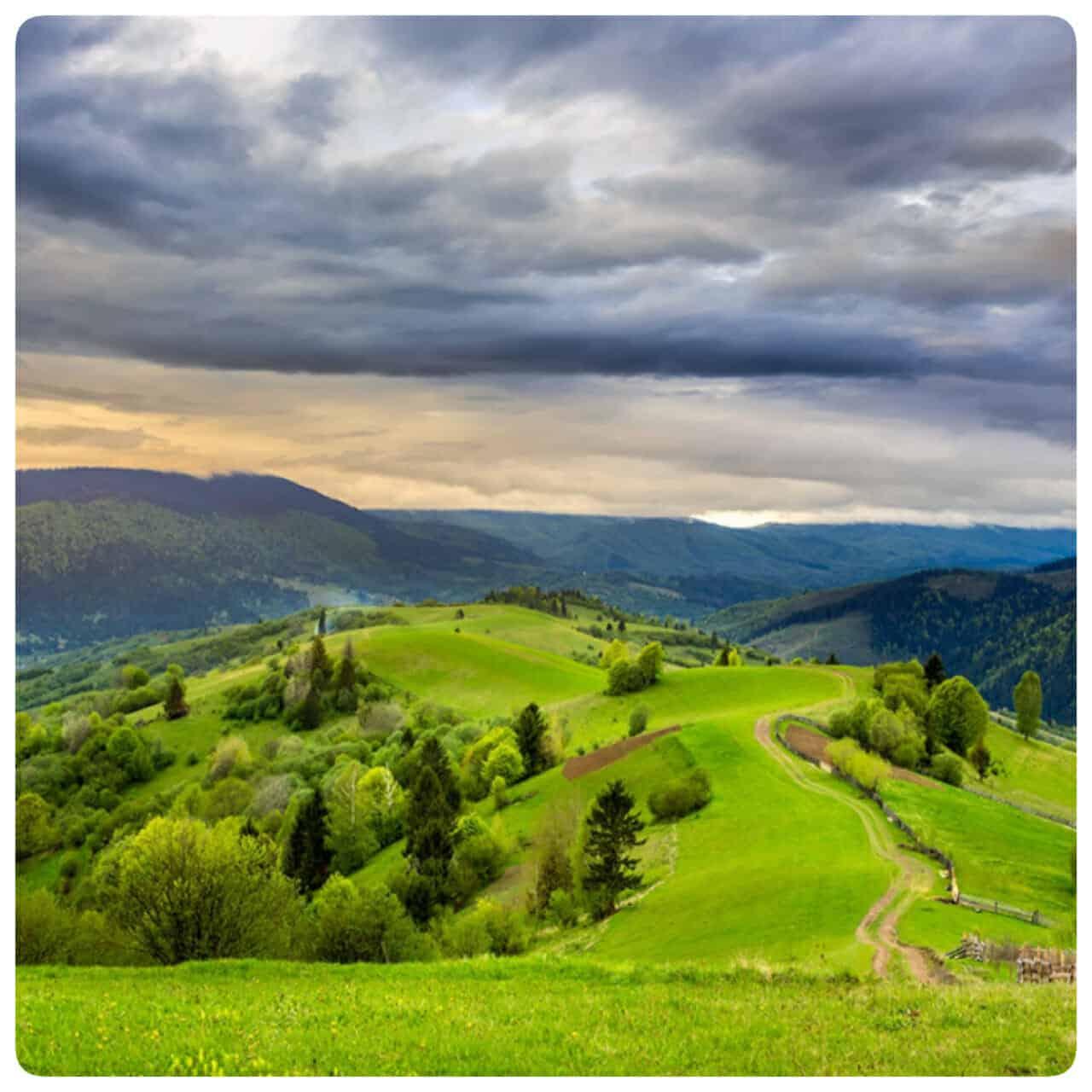 arsa, arazi, tarla arasındaki farklar nelerdir