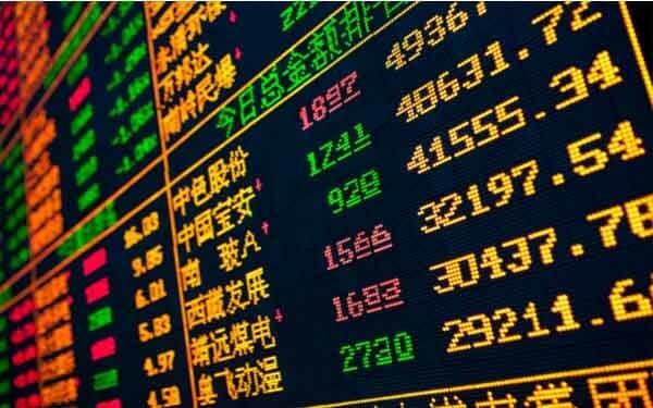 Borsadan para kazanmak için hangi stratejileri izlemeliyiz?