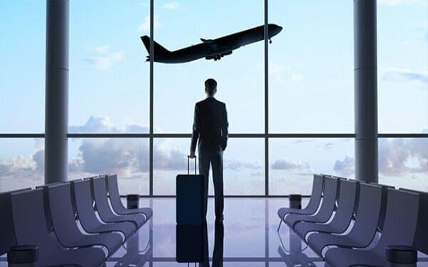 Yurtdışında çalışma şartları nelerdir? Yurtdışında çalışmak için ne yapılmalı? Hangi ülkelerde iş bulabilirim?