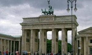 Almanya'da Ne Kadar Para ile Geçinilir? Geçim Şartları Nasıldır?