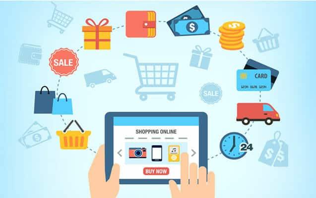 İnternetten satış yaparak para kazanmanın püf noktaları. E-ticaret nasıl yapılır