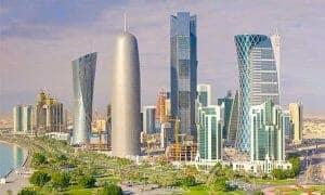 Katar'da iş imkanları nelerdir? Katar'da çalışma hayatı ve sosyal yaşam