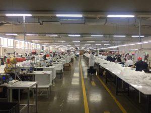 Tekstil Mühendisliği nedir? Tekstil Mühendisleri ne iş yapar? Kimler tekstil mühendisi olabilir?