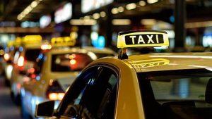 Ticari Taksi Şoförlüğü Ne Kadar Para Kazandırır?Taksiciliğin Sırları Nelerdir?