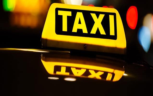 Ticari taksi plakası alım satımı ve kiralaması