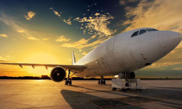 Doğumdan önce bebek için uçak bileti alınabilir mi