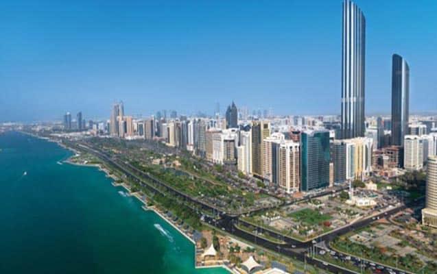 Kuveyt'te Çalışan Yabancıların Dikkat Etmesi Gereken Hususlar