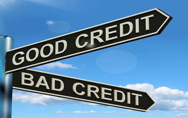 Kredi Borcu ödenmezse Ne Olur