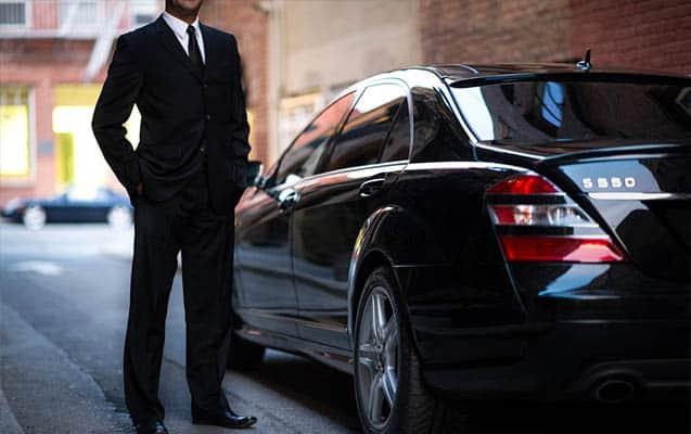 Ticari Taksiye Alternatif Olan Uber Nedir? Nasıl Kullanılır?