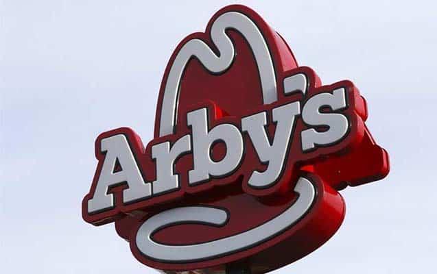 Arby's Bayilik Şartları