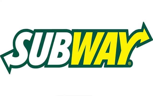 Subway Bayilik Şartları