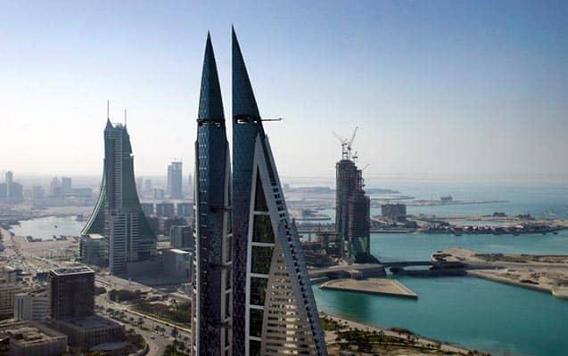 Bahreyn'de Maaşlar Ne Kadar? Bahreyn'de Kaç Para ile Geçinilir?
