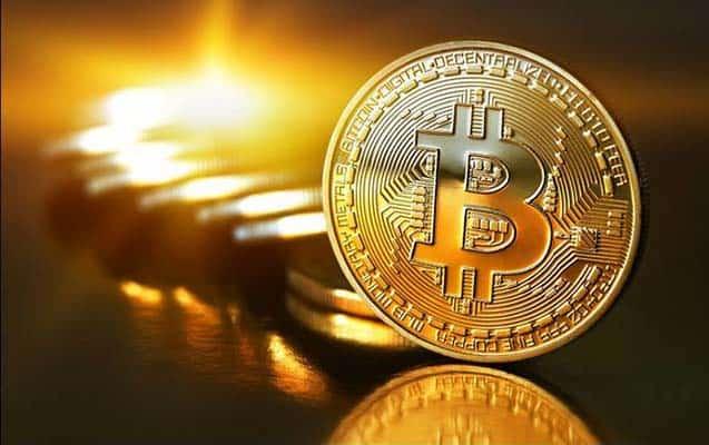 Bitcoin Cüzdanı Nedir? Bitcoin Cüzdanı Nasıl Alınır?