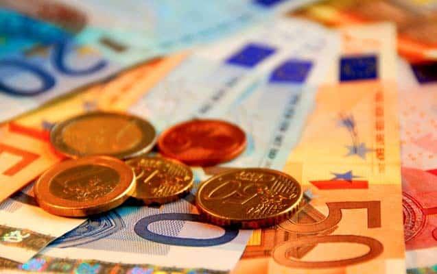 Almanya'da Asgari Ücret Ne Kadar? Almanya'da İşçiler Ne Kadar Maaş Alır?