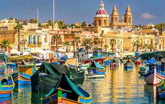 Malta'da Dil Okulu Okumak, Yaşam ve Eğitim Masrafları