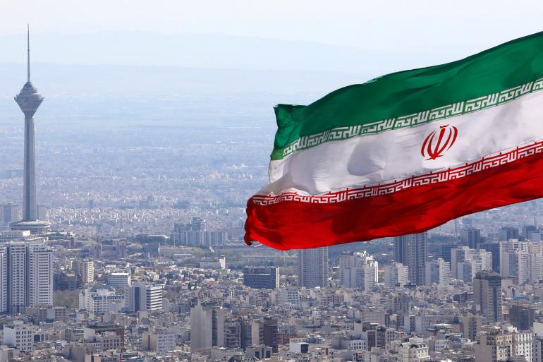 Iran Vizesi Nasıl Alınır? Iran Çalışma Izni ve oturma Izni