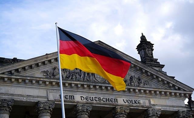 Almanya asgari ücret - Saatlik Ücret