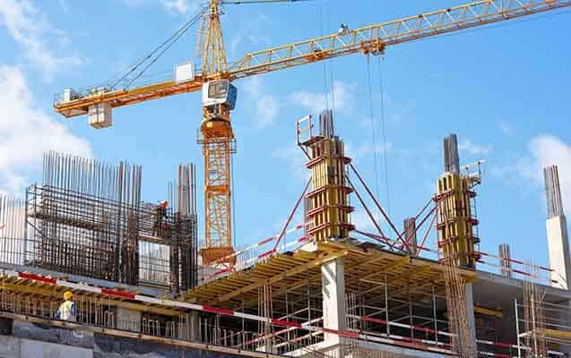 kat karşılığı inşaat