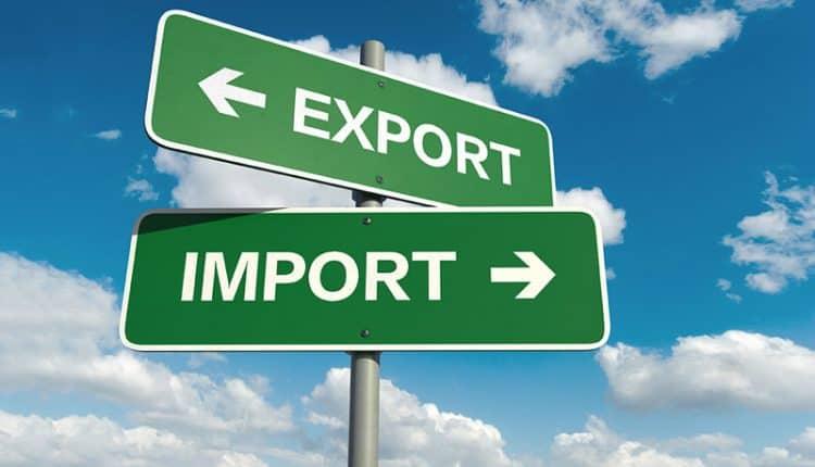 ithalat ihracat nedir? Nasıl yapılır?