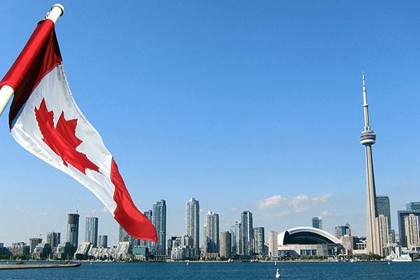 Kanada Göçmenlik Başvurusu - Kanada'da Yaşam ve İş Fırsatları