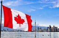 Kanada'da Üniversite Okumak Yüksek Lisans Yapmak