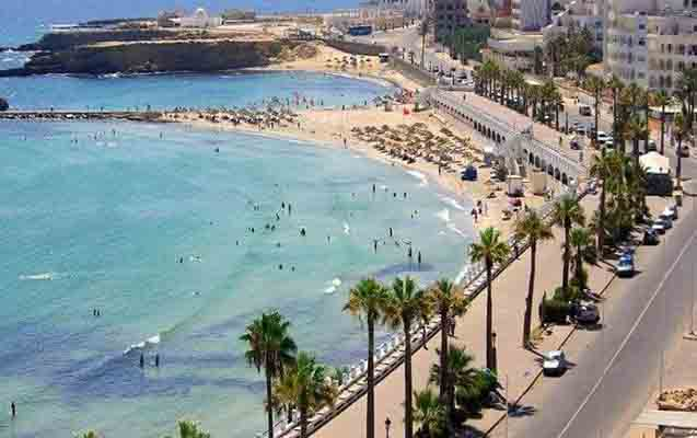 Tunus'da Çalışmak, Tunus'da Yaşam, İş Fırsatları, Maaşlar