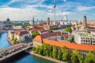 Almanya Göçmenlik Şartları. Almanya'ya İltica Etmek
