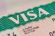 Katar Vizesi Almak İçin Gereken Şartlar