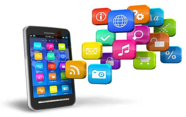 Para Kazandıran Mobil Uygulamalar. Hangi Uygulama Ne Kadar Kazandırıyor?