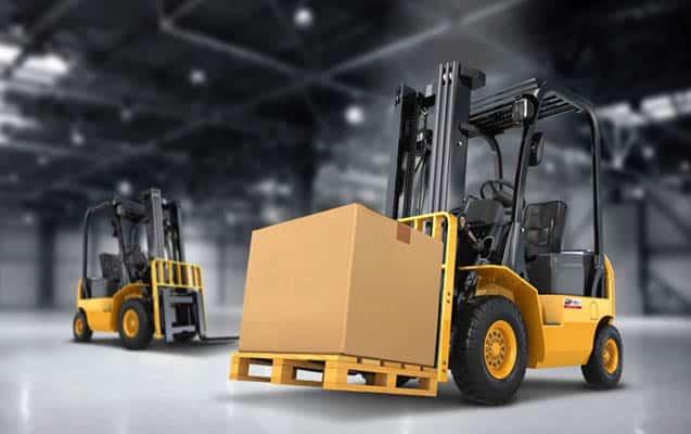 Forklift Operatörlüğü Nedir? İş İmkanları ve Maaşları?