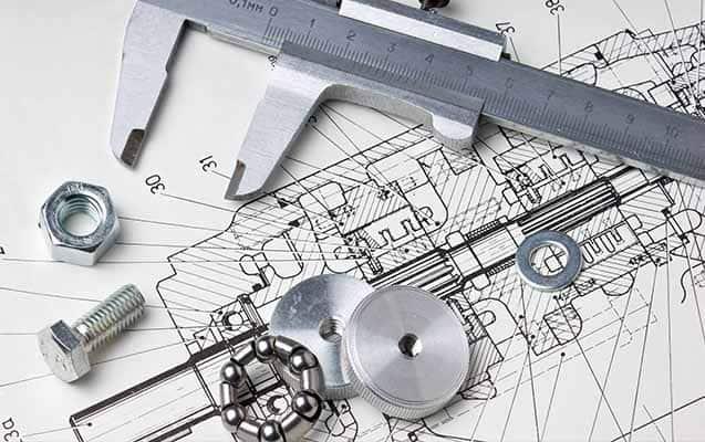 Makine Mühendisliği Nedir? Makine Mühendisliği İş İlanları