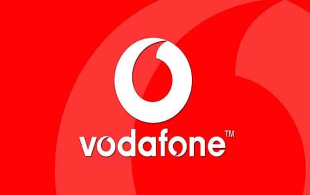 Vodafone-Bayisi-Acmak-Maliyeti-ve-Kar-Marji