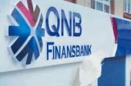 QNB Finansbank Kredi Kartı Başvurusu, İnternet ve SMS