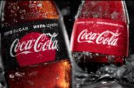 Coca Cola Bayiliği Almak