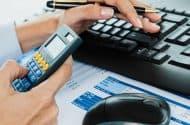 Ön Onaysız Kredi Veren Bankalar Hangileridir?