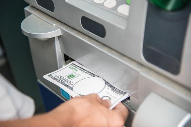 EFT ücreti almayan bankalar hangileri?