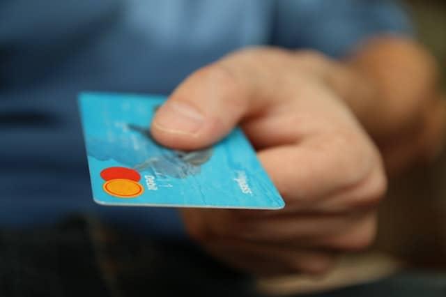 Kredi Kartı Blokesi Kaldırma
