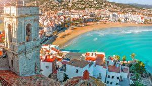 İspanya Asgari Ücret, Çalışmak ve İş İmkanları