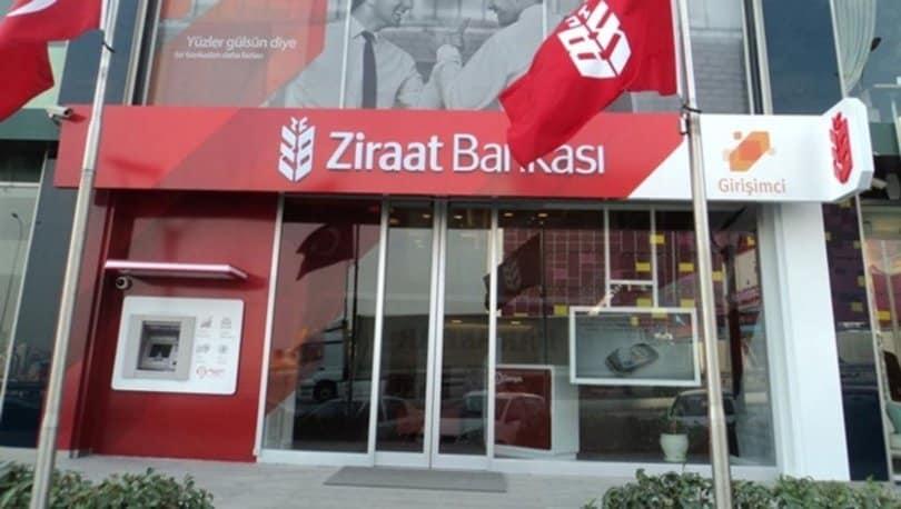 Ziraat Bankası Birleştirilen İhtiyaç Kredisi