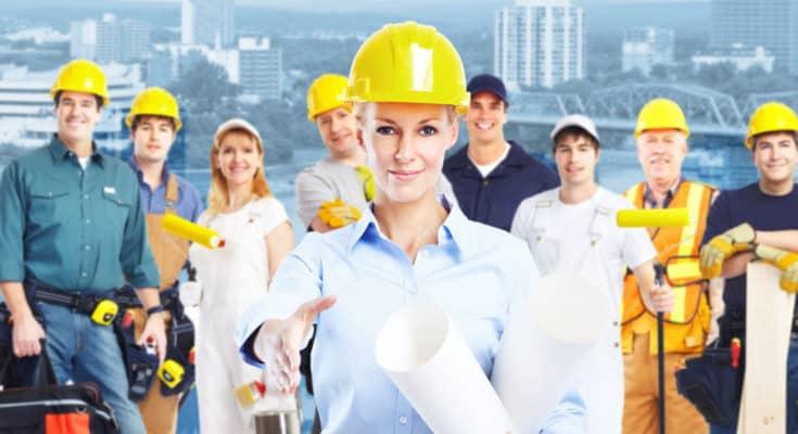 İş Güvenliği Uzmanı- Sınavı- Eğitimi- Maaşları
