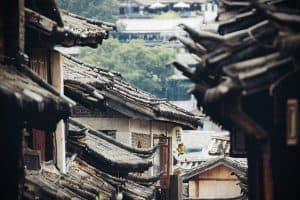 Çin'de Çalışma Vizesi