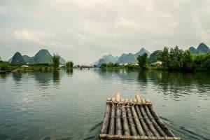 Çin'de İş Kurmak İçin Acele Etmeyin