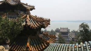 Çin'de İşyeri Açmak ve Markalaşma