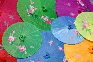 İngilizce Öğretmek İsteyenlere Çin İş İmkanları