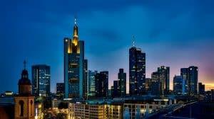 Almanya Çalışma Vizesi Nasıl Alınır