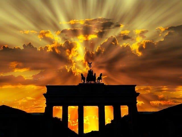 Almanya Çalışma Vizesine Kimler İhtiyaç Duyar