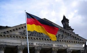 Almanya İş İmkanları Hangi Meslekler İçin Daha Fazla