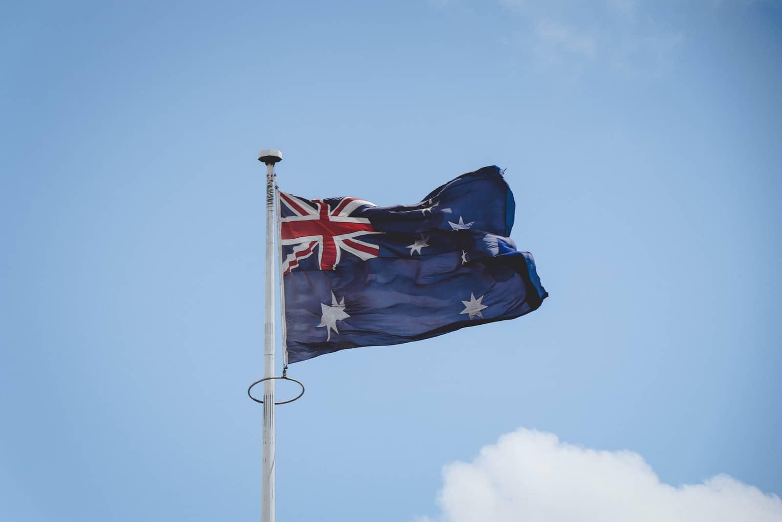 Avustralya İş İlanları İçin Tüyolar