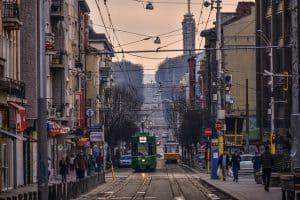 Bulgar Bankasında Hesap Açtırma