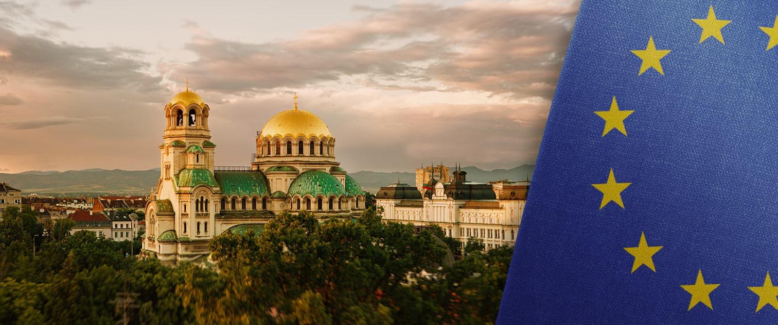 Bulgaristan'da Dükkan Açmak İçin İzlenecek Yollar